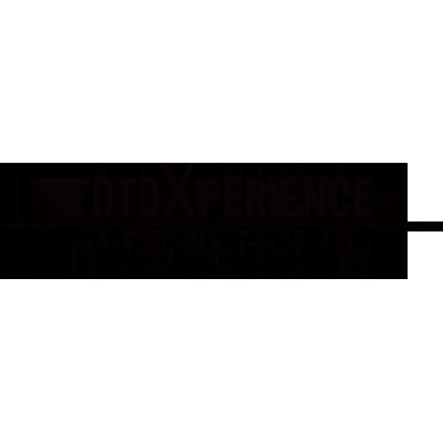 VisueleXperience
